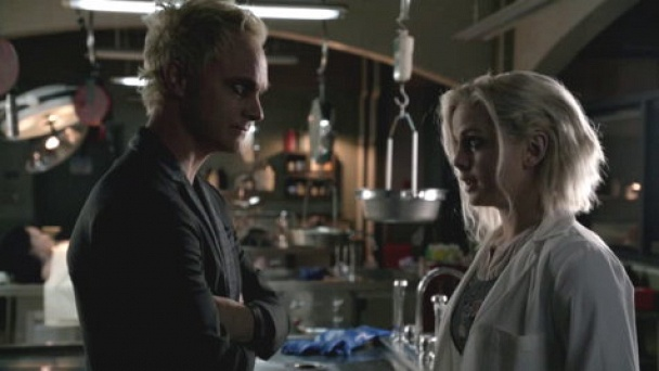 izombie episode guide season 1