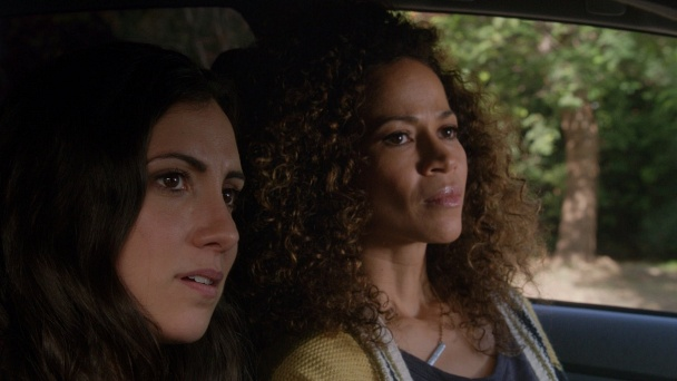 the fosters episode guide season 4