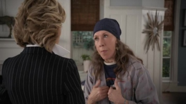 watch grace and frankie episodes season 3. Black Bedroom Furniture Sets. Home Design Ideas