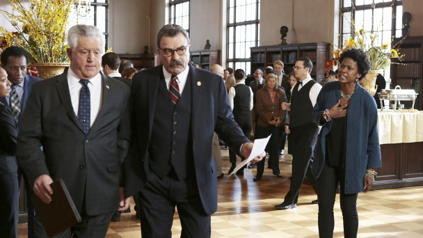 Watch blue bloods episodes season 7 for What happened to danny s wife on blue bloods