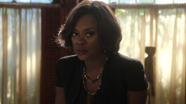 Watch How to Get Away with Murder Season 1 Episode 11: Best ...