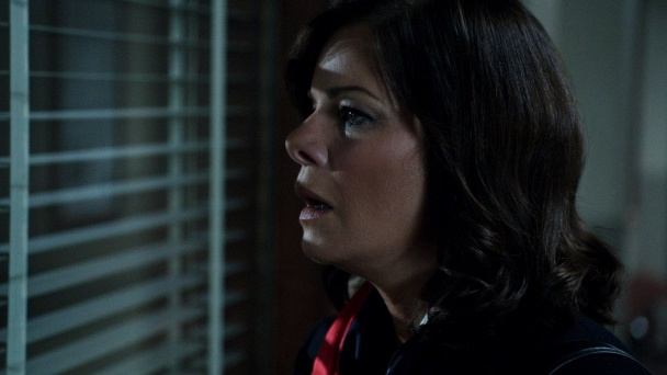 how to get away with murder tv show episodes list