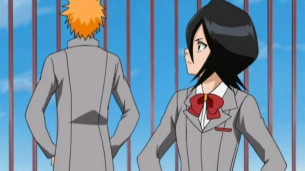 Episodes | Bleach Wiki | FANDOM powered by Wikia