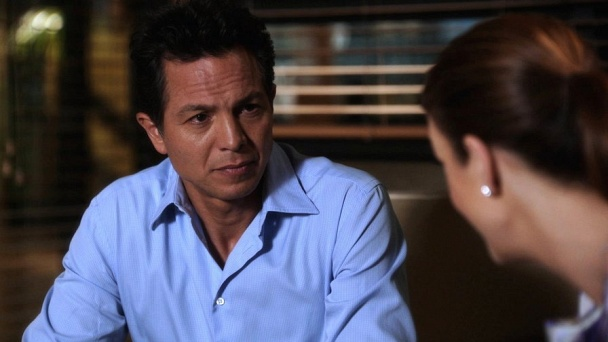 private practice addison and jake meet