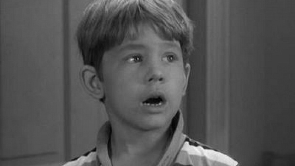 Watch the andy griffith show season 2 episode 11 the pickle story 1948 11 2 253641600 6959936917 xlarge 608x342g altavistaventures Image collections