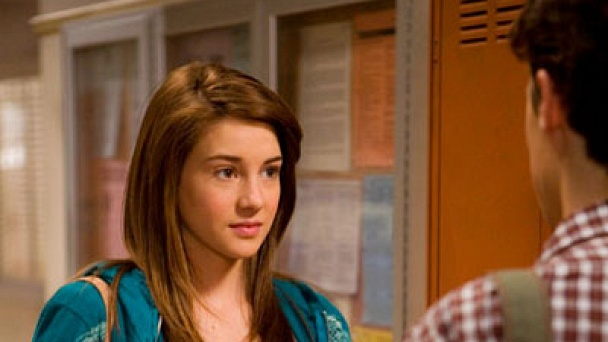the secret life of the american teenager season 1 www