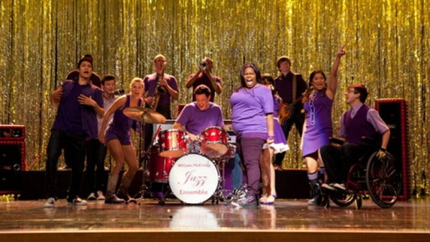 Glee season 3 episode 12 project free tv / Patati patata