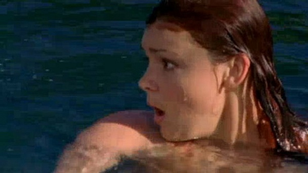 Watch h2o just add water season 2 episode 23 reckless for H2o just add water cast