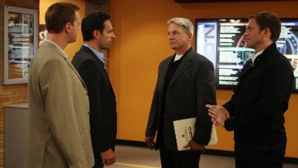 ncis series tv tropes blog archives