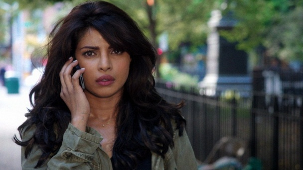 watch quantico episodes on abc season 1 2016 tv guide