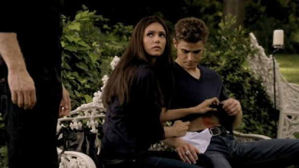 Free download vampire diaries season 4 episode 10 placelinoa.
