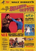 The Adventures of Bullwhip Griffin